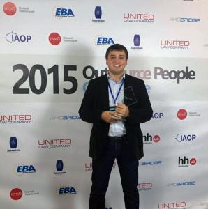 Outsource-People-2015-Alex-Bornyakov