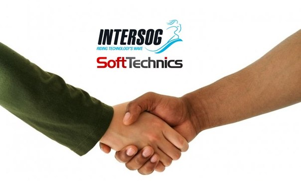 softtechnics-kuplen-intersog