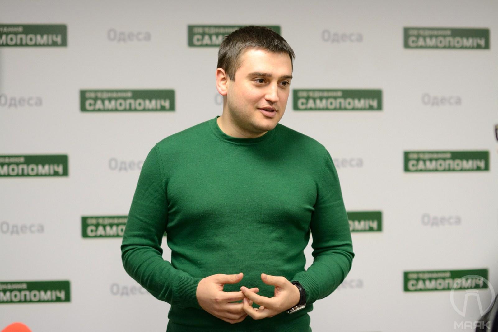Борняков-Александр