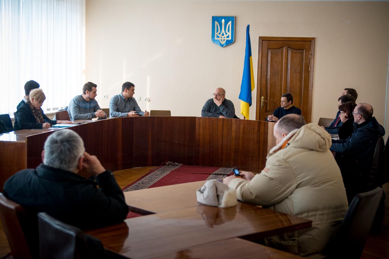 Борняков Штекель петиции