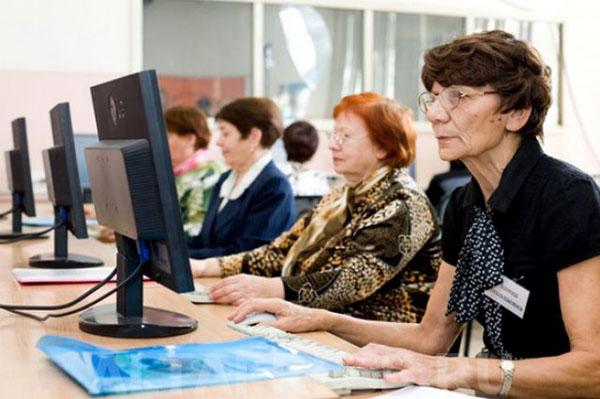 Работающий пенсионер изменения в законодательстве