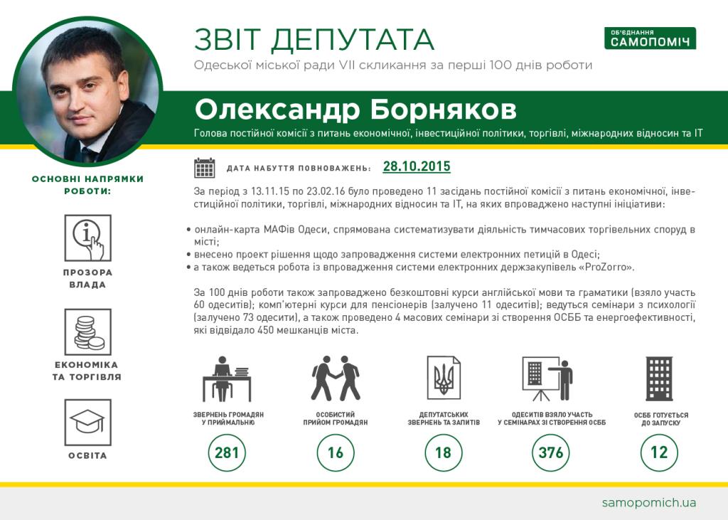 звіт-Борнякова2