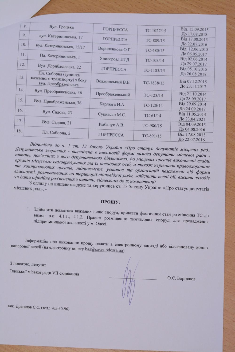 борняков 2