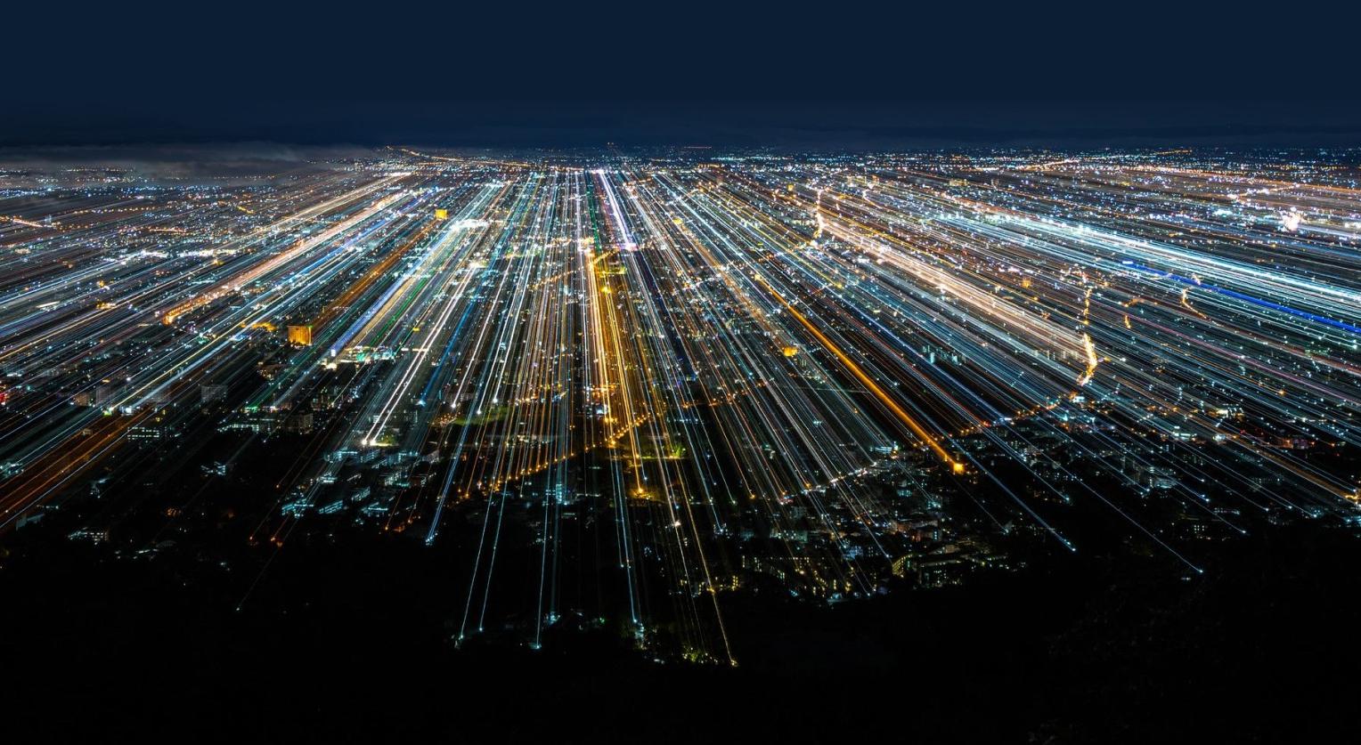 У Diia City будуть найкращі умови для розвитку IT – Олександр Борняков
